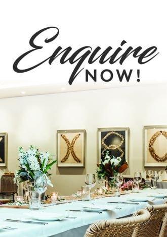 Enquire Now!