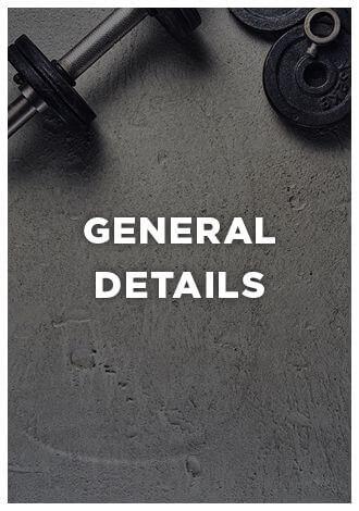General Details