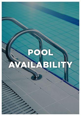 Pool Availability