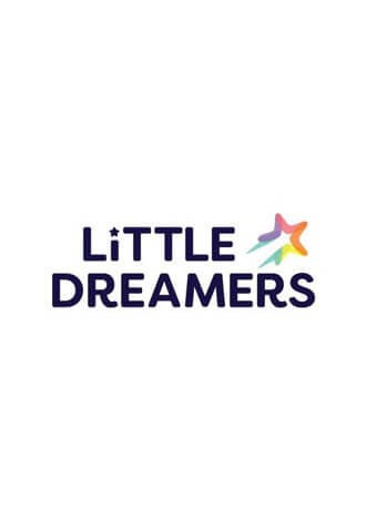 Little Dreamers Australia