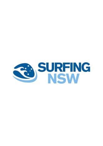 Surfing NSW Inc
