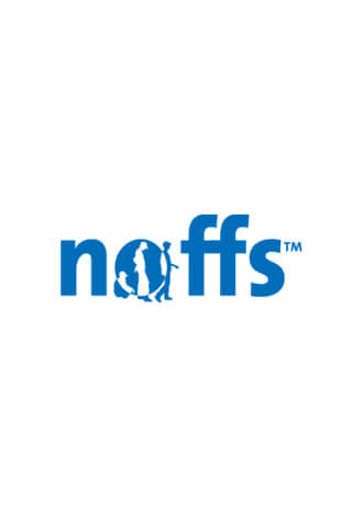 Ted Noffs Foundation