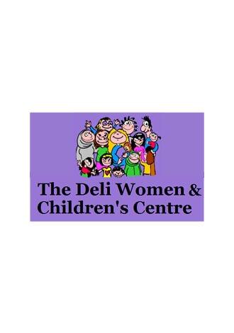 The Deli Women & Childrens Centre