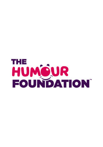 The Humour Foundation