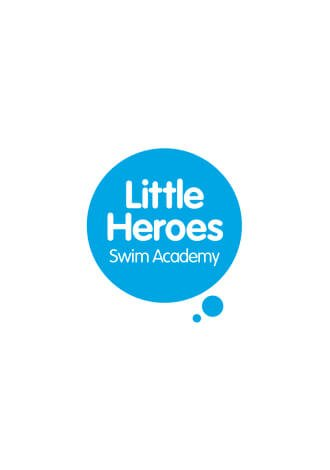 The Little Heroes Swim Academy