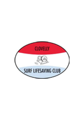 Clovelly SLSC