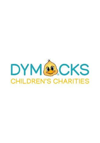 Dymocks Children's Charity