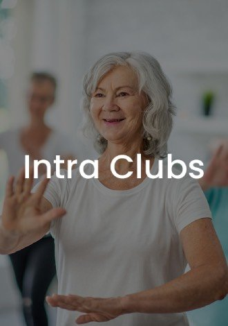Intra Clubs