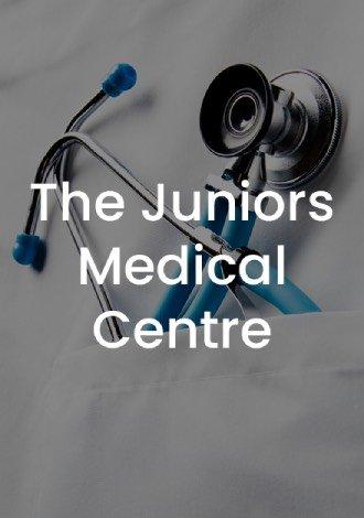 The Juniors Medical Centre